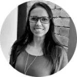 Elaine Cristina Barbosa